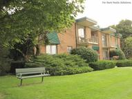 Bayberry Place Apartments Troy MI, 48084
