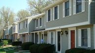 Quail Creek Townhomes Apartments Amelia OH, 45102