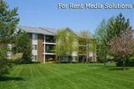 Mallard Ridge Apartments Lindenhurst IL, 60046