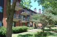 Royal Grove Apartments Bensenville IL, 60106