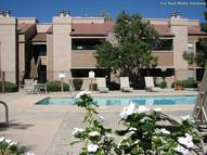 Sunchase Apartments Albuquerque NM, 87109