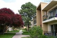 Avaria of Santa Fe Apartments Santa Fe NM, 87505