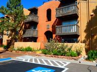 Los Pinones Apartments Santa Fe NM, 87501