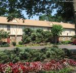 Westminster Townhomes Apartments Germantown TN, 38138
