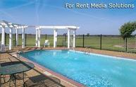 Riverchase Apartments Robinsonville MS, 38664