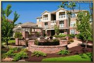 Parks Edge at Shelby Farms Apartments Cordova TN, 38018