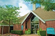 Bristol Club Apartments Downers Grove IL, 60516