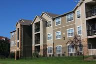 Reserve at South Creek Apartments Englewood CO, 80112