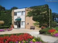 Harbor Lake Apartments Waukegan IL, 60087