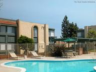 La Palma Woods Apartments Anaheim CA, 92801