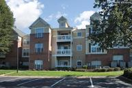 Mariners Crossing Apartments Raleigh NC, 27612