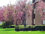 Larkin Village Apartments Joliet IL, 60435