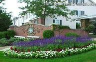 Brittany Springs Apartments Naperville IL, 60540