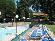 Woodside Village Apartments Rockwood MI, 48173