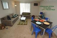 2900 Place- The Tower Apartments East Lansing MI, 48823