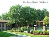 Whispering Timbers Apts Maumee OH, 43537