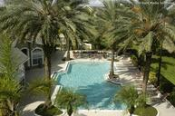 Grand Reserve at Maitland Park Apartments Orlando FL, 32810