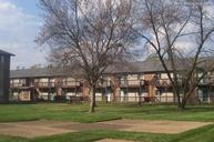 Manchester Court Apartments Oak Forest IL, 60452