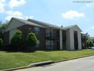 The Waverly Apartments Horn Lake MS, 38637