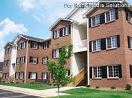 Abbey Lake Apartments Thomasville GA, 31792