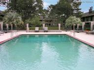 Ole London Towne Apartments Baton Rouge LA, 70816