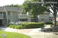 Cedar Glen Apartments Campbell CA, 95008