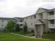 Wingpointe Apartments Clearfield UT, 84015