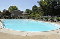 The Enclave Apartments Bowling Green KY, 42103