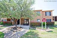 Willow Creek Apartments Copperas Cove TX, 76522