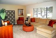 Brook Hill Apartment Homes Apartments Westmont IL, 60559
