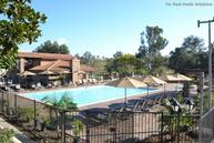 Shadowridge Country Club Villas Apartments Vista CA, 92081