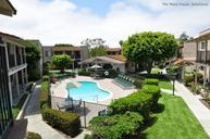 Cabrillo Pointe Apartments Oceanside CA, 92056