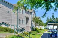 Breckenridge Heights Apartments Tumwater WA, 98512