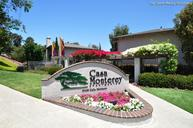 Casa Monterey Apartments Spring Valley CA, 91977