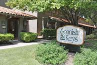 Spanish Keys Apartments San Antonio TX, 78201