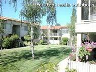 The Franciscan Apartments Campbell CA, 95008