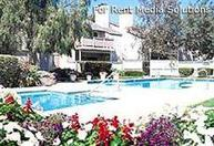 Northridge Park Apartments Salinas CA, 93906