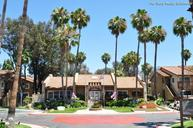 The Villas At Camino Bernardo Apartments San Diego CA, 92127
