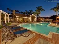 Island Club Apartments Oceanside CA, 92056