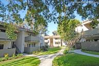 Tierrasanta Ridge Apartment Homes Apartments San Diego CA, 92124