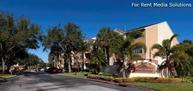 Parrots Landing Apartments North Lauderdale FL, 33068