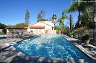 Country Club Villas Apartments Escondido CA, 92026