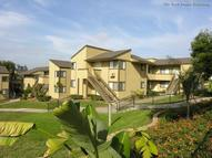 Sunset Trails Apartments Santee CA, 92071