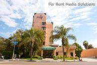 Studio 819 Residential Hotel Apartments San Diego CA, 92103