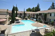 Julian Estates Apartments Lakeside CA, 92040