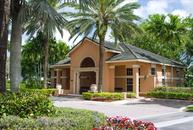 New River Cove Apartments Davie FL, 33312