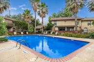 Forest Oaks Apartments San Antonio TX, 78238