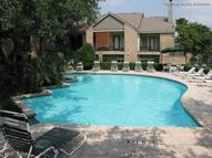 Blanco Crossing Apartments San Antonio TX, 78216