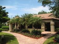 Crystal Palms Apartments Boca Raton FL, 33433