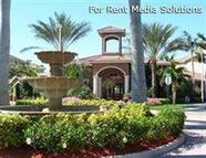 Palms at Sawgrass Mills Apartments Sunrise FL, 33323